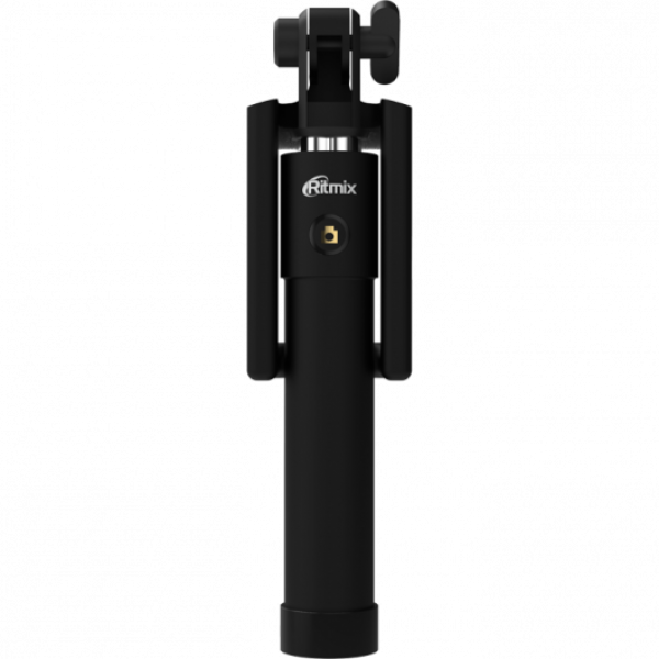 Монопод для селфи Ritmix RMH-350BT