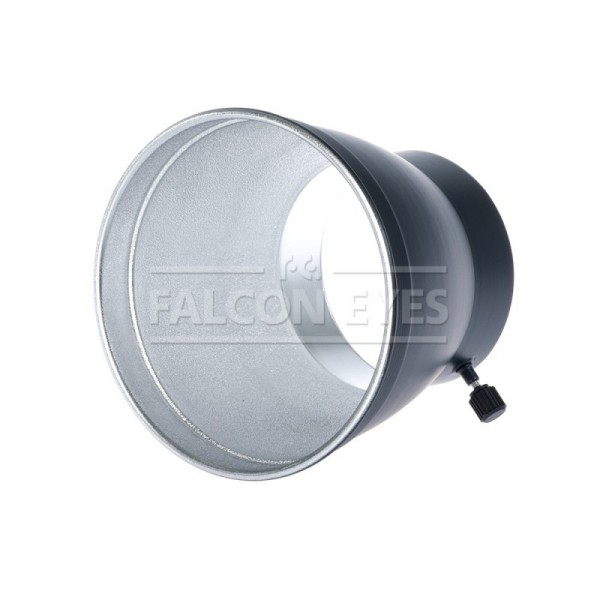 Рефлектор Falcon Eyes SSA-SR15 для вспыш...