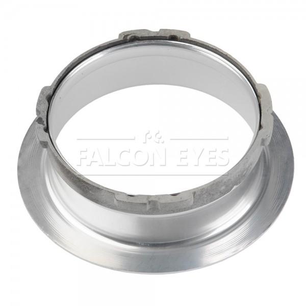 Кольцо переходное Falcon Eyes DBMB (145 ...