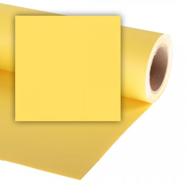Фон бумажный Colorama LL CO516 1.35 x 11...