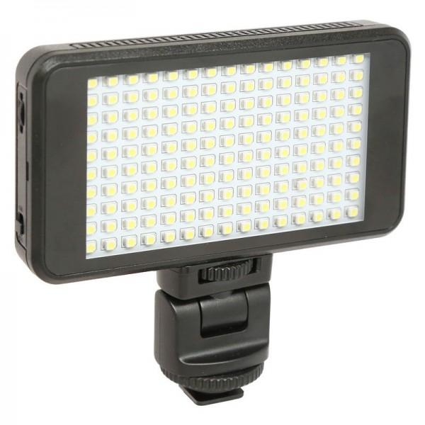 Накамерный свет Fujimi FJ-SMD150