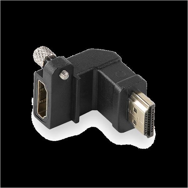 Адаптер Tilta HDMI 90-Degree Adapter