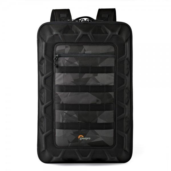 Рюкзак для квадрокоптера Lowepro DroneGu...