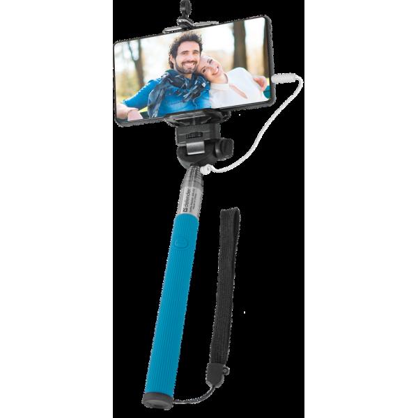 Штатив для селфи Defender Selfie Master ...