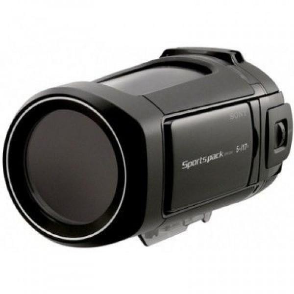 Подводный бокс Sony SPK-CXA