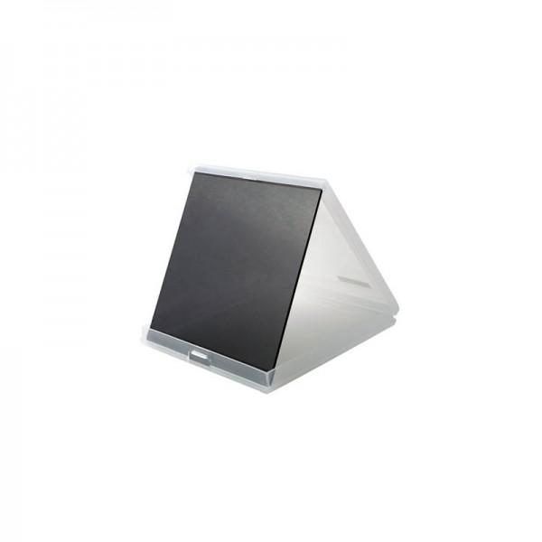 Нейтрально-серый фильтр Fujimi ND8 P-Ser...
