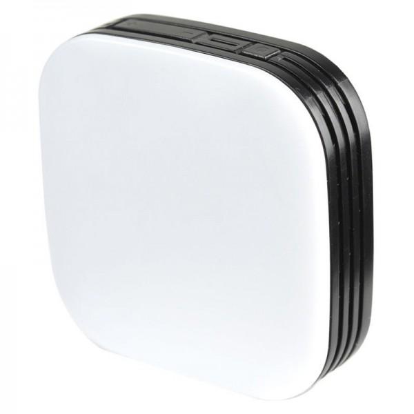 Осветитель светодиодный Godox LEDM32 для...