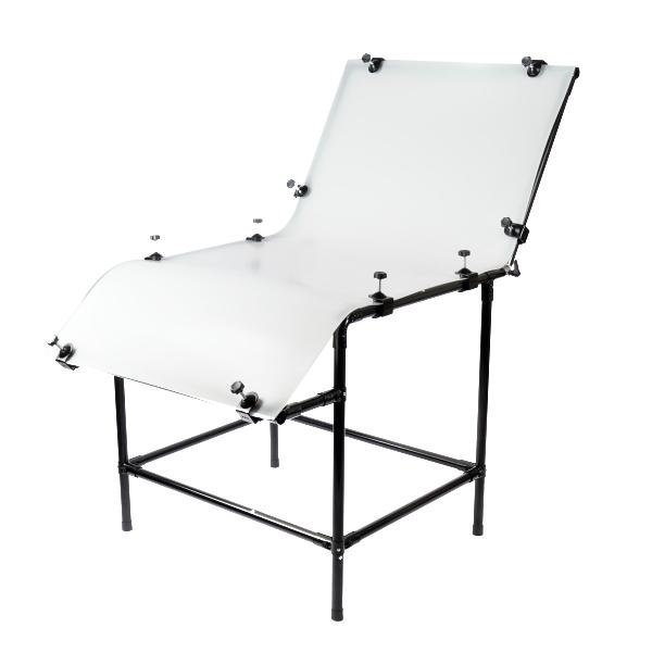 Стол для предметной съёмки FST PT-80160