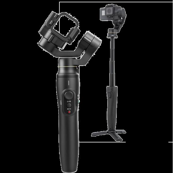 Стабилизатор Feiyu Vimble 2A для GoPro 5...