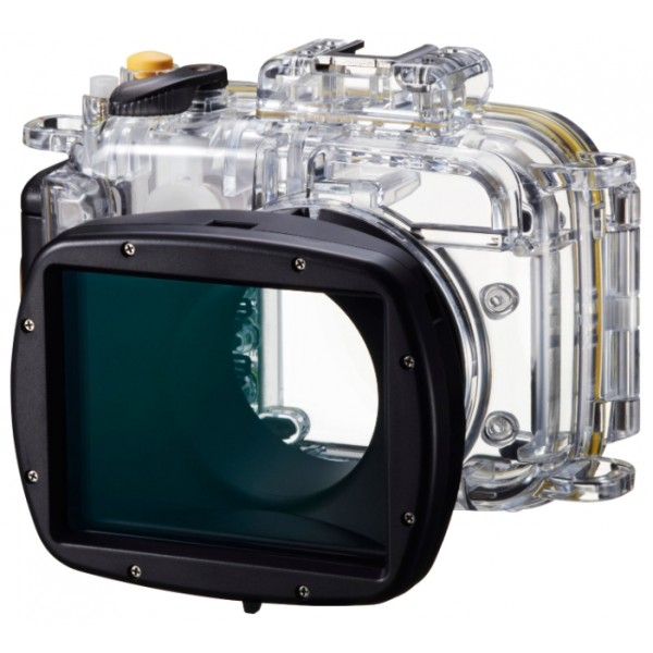 Подводный бокс Canon WP-DC49