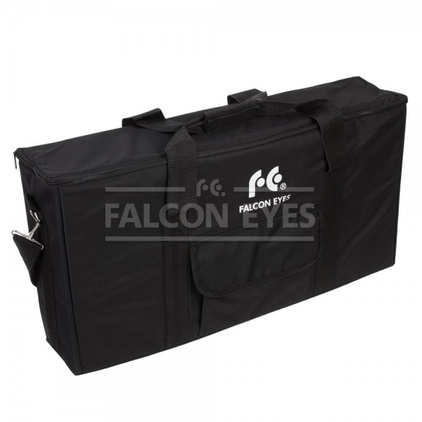 Сумка Falcon Eyes LSB-LG900 для осветите...