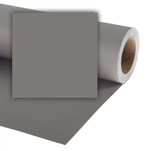 Фон бумажный Colorama LL CO551, 1.35x11 ...