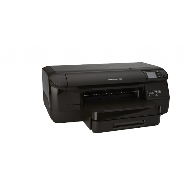 Принтер HP Officejet Pro 8100 ePrinter(C...