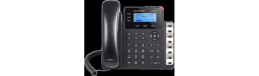Офисные телефоны