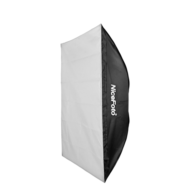 Софтбокс NiceFoto NE softbox NE08-50x70c...