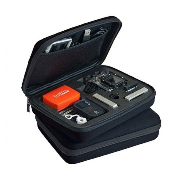 Кейс малый для камеры GoPro универсальны...