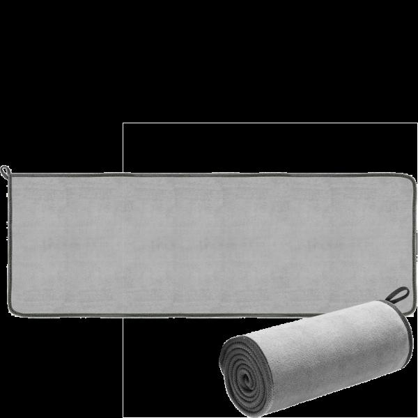 Полотенце для мойки авто Baseus Easy lif...
