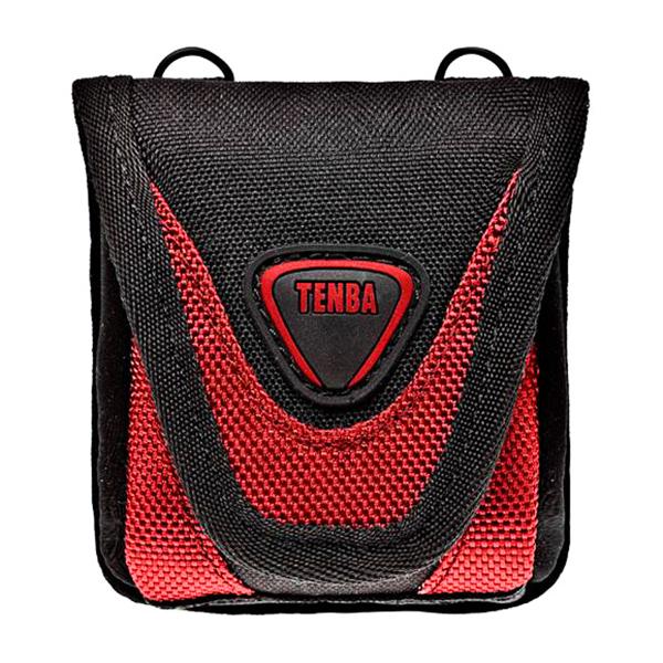 Сумка Tenba MIXX Small Pouch 638-664 Red