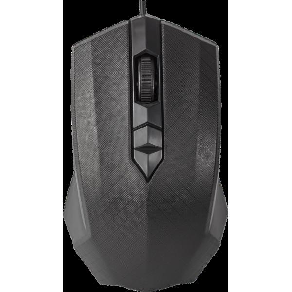 Мышь Defender Guide MB-751 (52751)