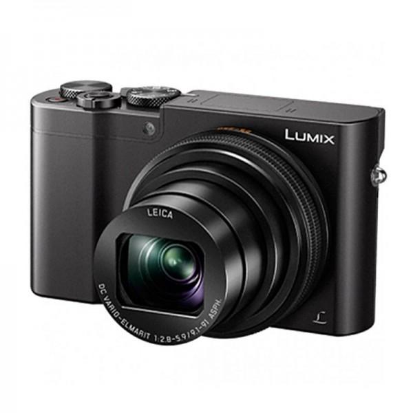 Цифровая фотокамера Panasonic Lumix DMC-...