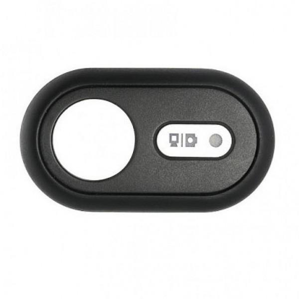 Пульт для экшн камер Xiaomi Bluetooth