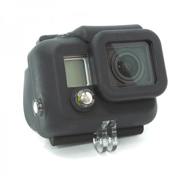 Защитный чехол Fujimi GP-SPT для GoPro H...