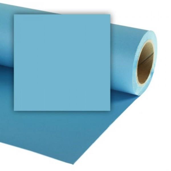 Фон бумажный Colorama LL CO501 1.35 x 11...