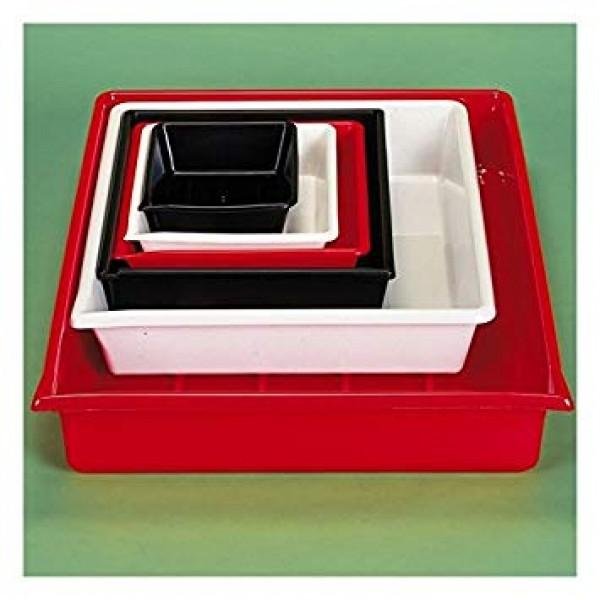 Лабораторная ванночка KAISER Lab Tray 13...