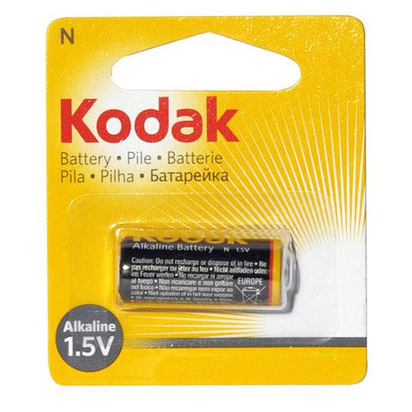 Элемент питания KODAK Ultra LR1 BL1 / N