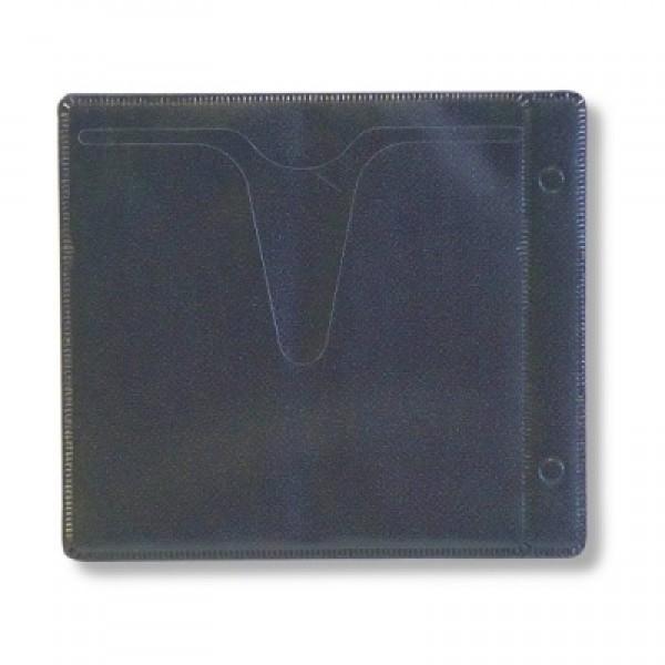 Конверт Smart Track для 2х дисков CD-DVD...