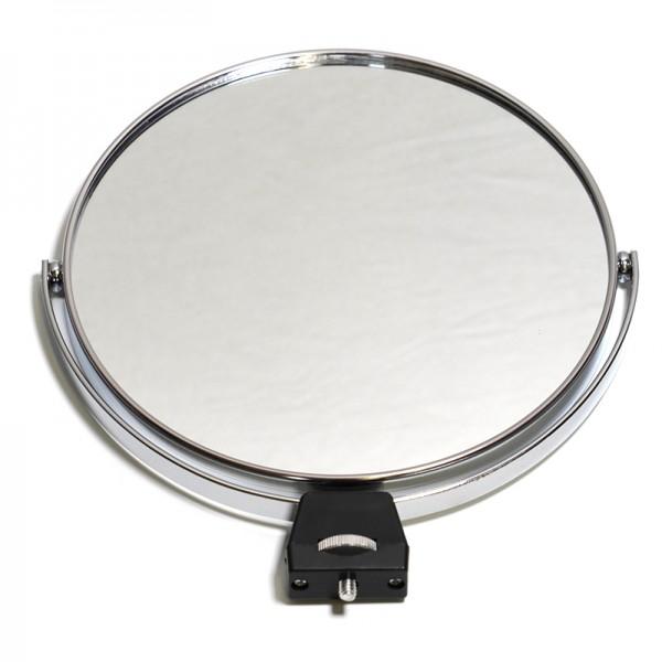 Зеркало двустороннее для кольцевых ламп ...