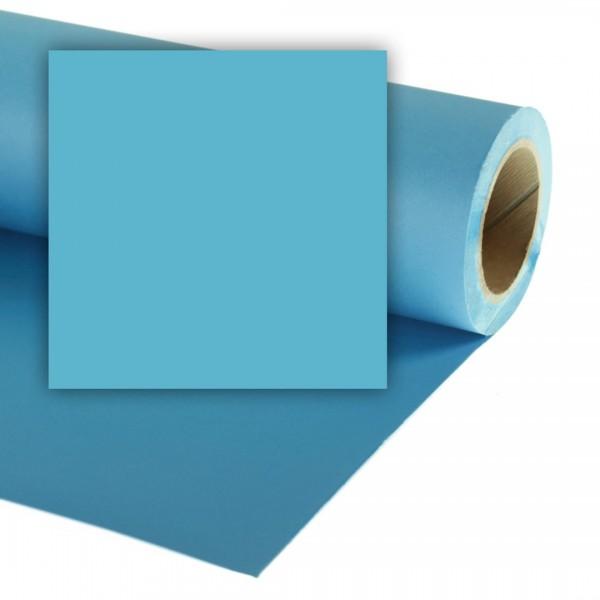 Фон бумажный Colorama LL CO502 1.35 x 11...