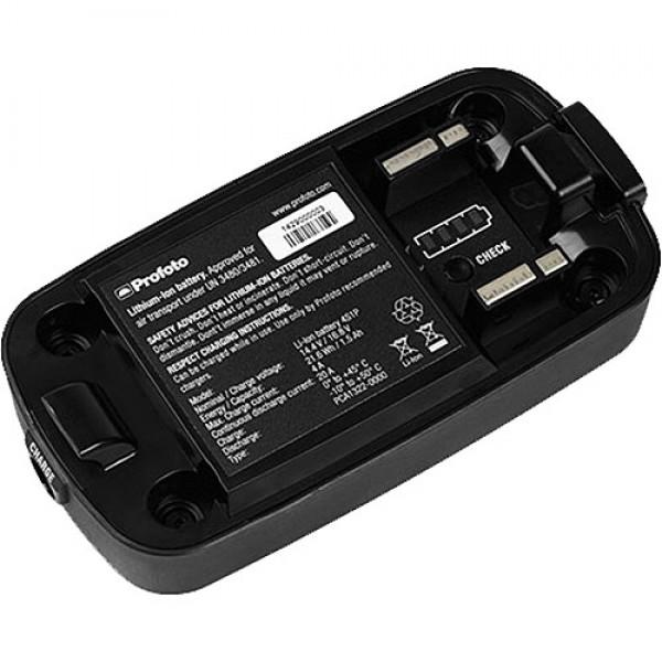 Аккумулятор Profoto Li-Ion Battery для P...