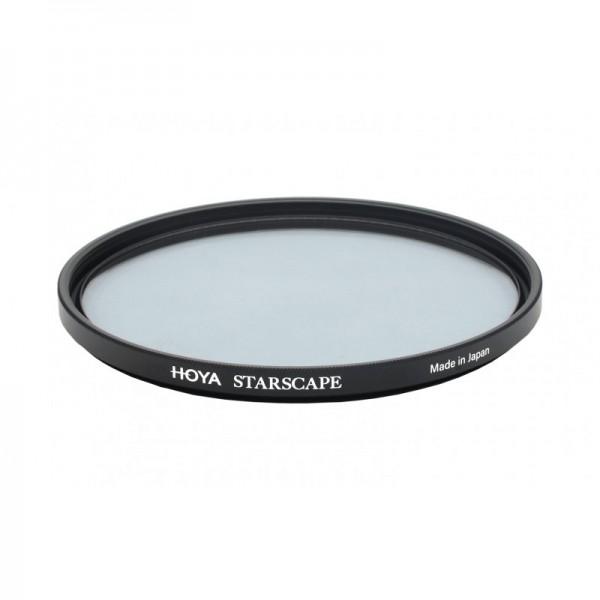 Фильтр для астрофотографии HOYA STARSCAP...