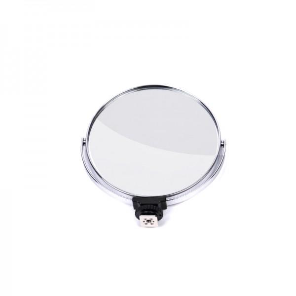 Зеркало FST DM-02 для кольцевого осветит...