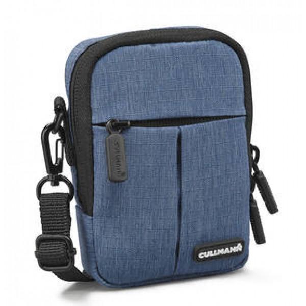 Сумка CULLMANN MALAGA Compact 200 Blue