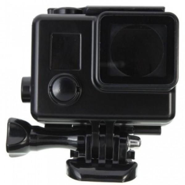Бокс защитный для камеры GoPro Hero4 + в...