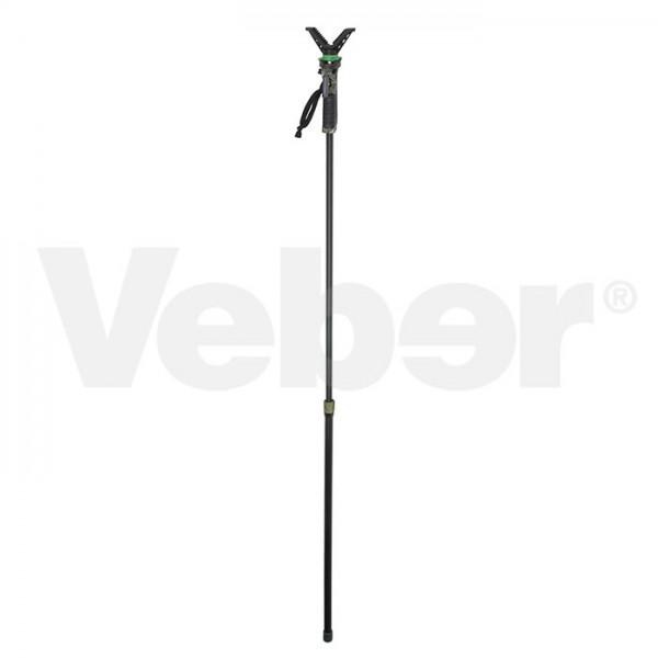 Опора для оружия Veber FD 165 camo (mono...