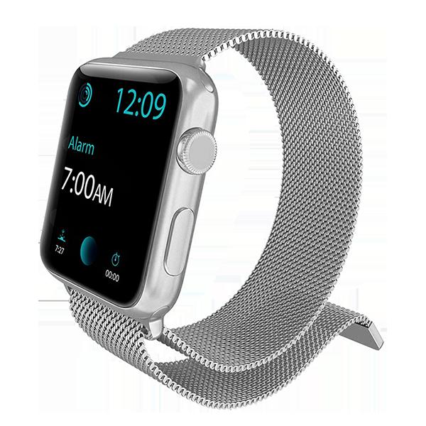 Ремешок X-Doria Mesh для Apple watch 42/...