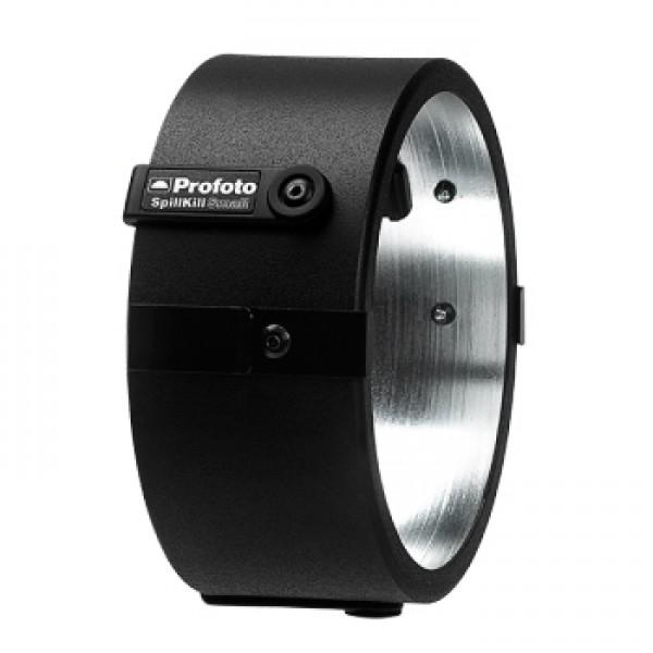 Рефлектор Profoto D1 Spillkill reflector