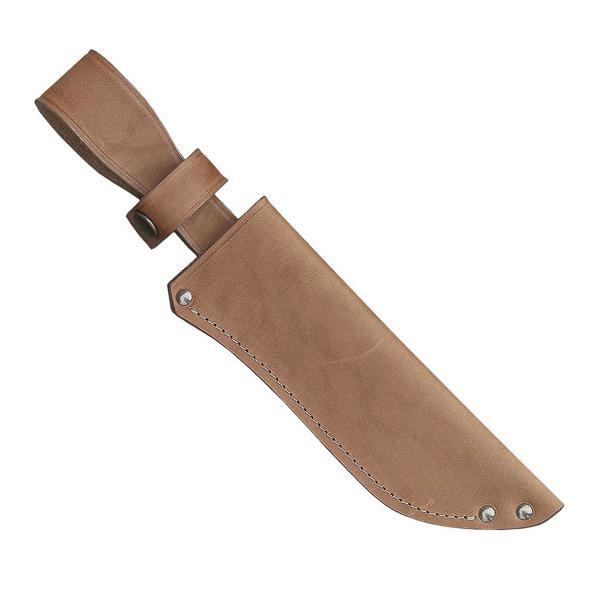 Ножны непальские (длина клинка 17 см) 65...