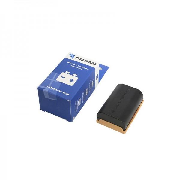 Аккумулятор Fujimi NP-BG1 / FG1