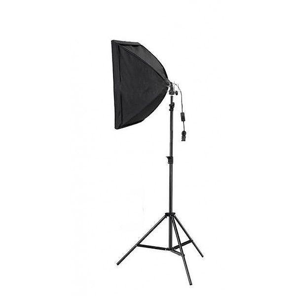 Комплект постоянного света FST FK-6060