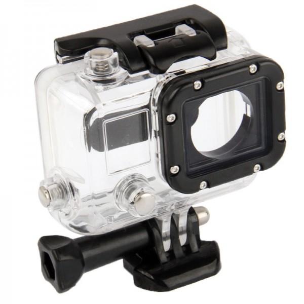 Бокс защитный для камеры GoPro HERO3 + с...