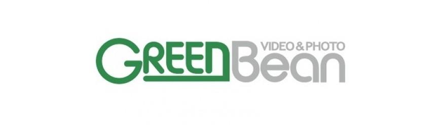 Микрофоны петличные GreenBean