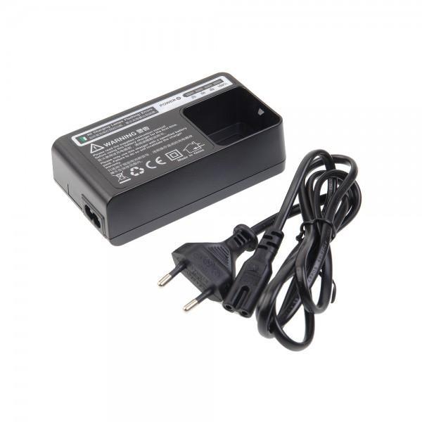Зарядное устройство Godox C29 для аккуму...
