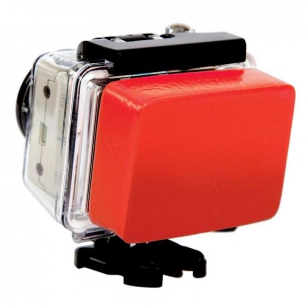 Поплавок Fujimi GP FL1 для GoPro