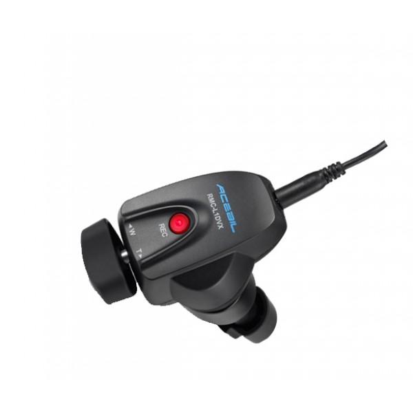 Zoom контроллер Acebil RMC-L1DVX
