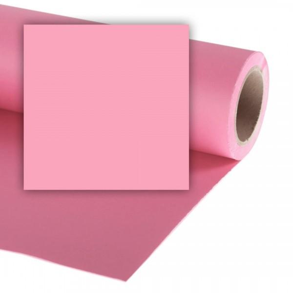 Фон бумажный Colorama LL CO521 1.35 x 11...