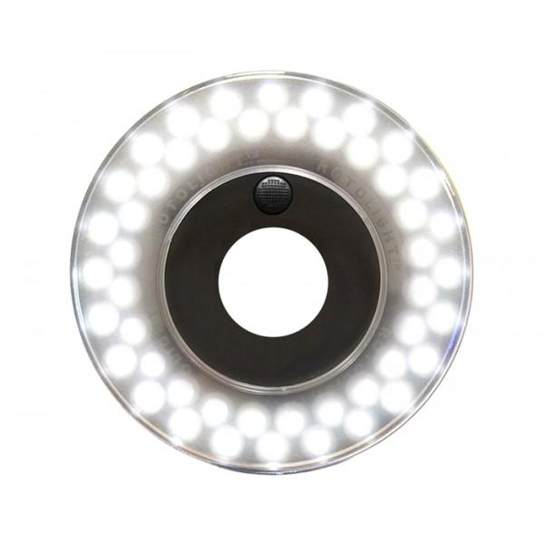 Осветитель Rotolight R400 Professional H...
